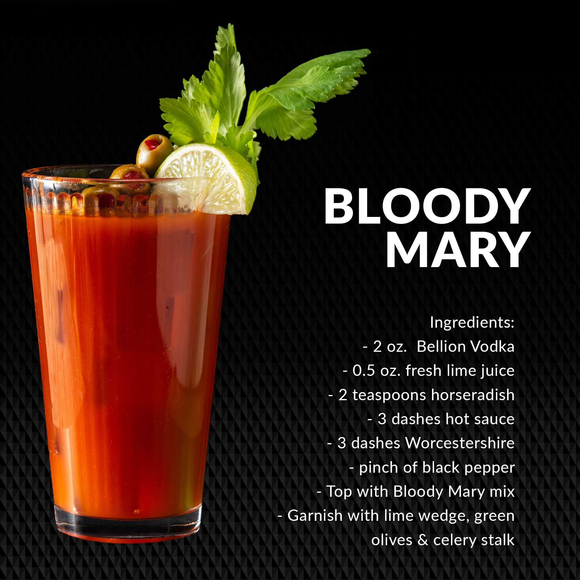 bloody mary ing2